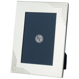 SLW9-P&G White copy.jpg